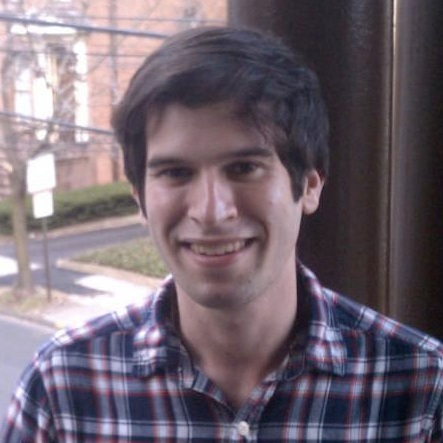 Josh BRAVER - Harvard Law School
