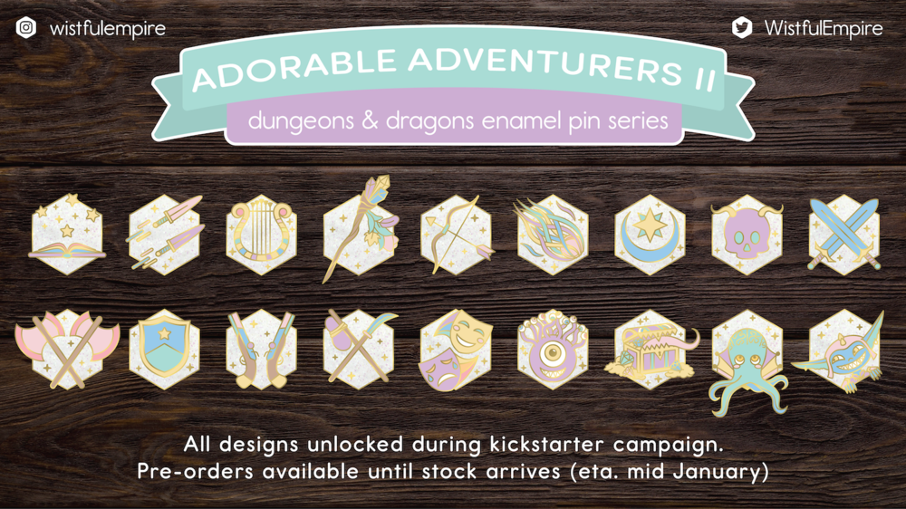 adorable adventurers preorders available-01.png