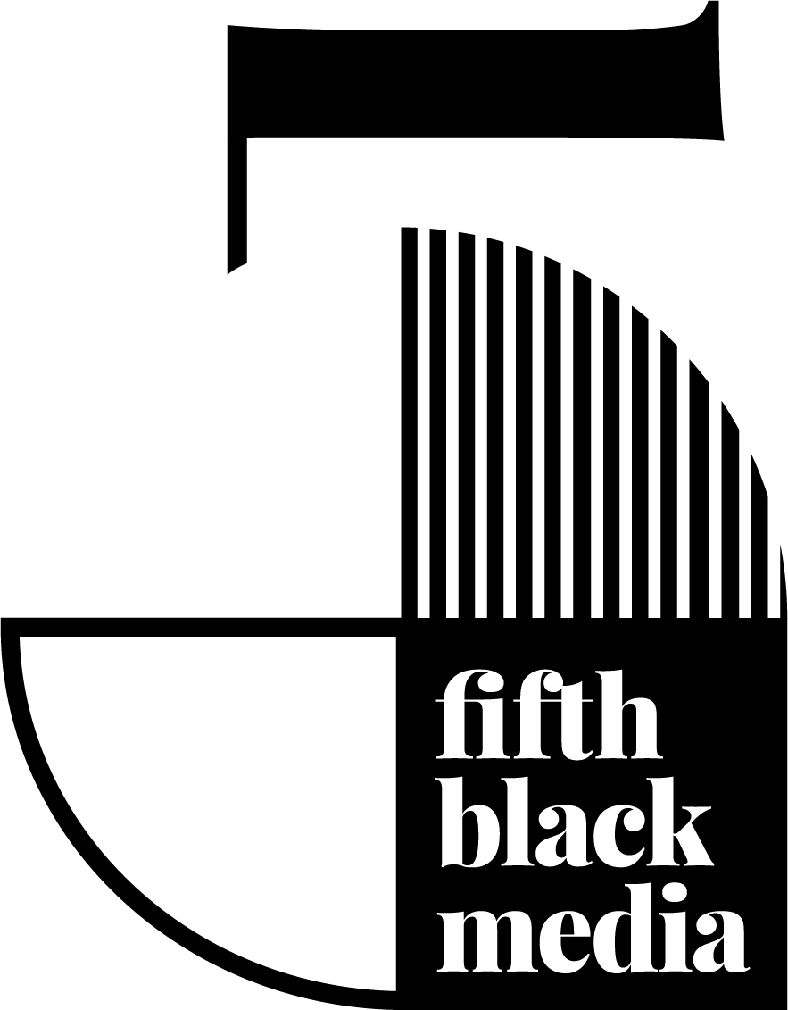Fifth Black Media