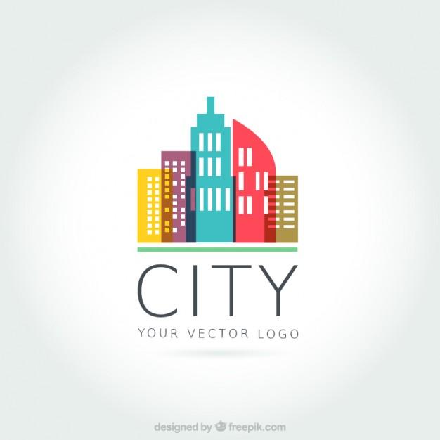 city-logo_23-2147511721.jpg