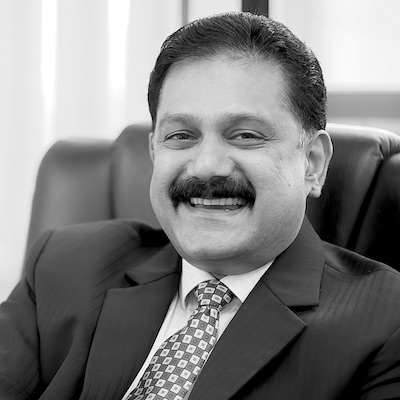 Saji Kumar - International Market Research ExpertSaji Kumar este consultant în antreprenoriat, vânzări și marketing cu experiență vastă în desfășurarea de studii regionale de piață și consultanță în afaceri. Saji a lucrat în mai multe companii globale de cercetare de piață. Cea mai recentă poziție a fost cea de Managing Director pentru Asia Pacific, Orientul Mijlociu și India pentru o companie globală de cercetare din top 50, cu sediul în SUA. Este un lider pasionat, cu rezultate remarcabile în construirea de echipe regionale diverse din punct de vedere cultural și în implementarea de inițiative de business pe mai multe piețe.