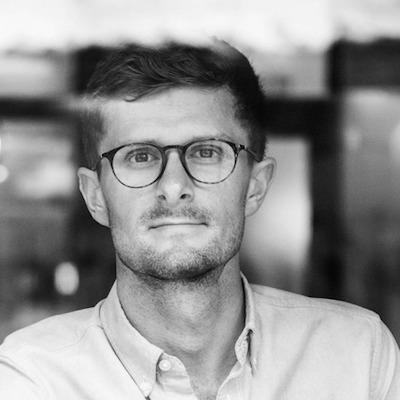 David Timiș - Consultant in Programe de Educație DigitalăGlobal Shaper (World Economic Forum)Peste 90.000 de persoane și-au îmbunătățit competențele digitale datorită Atelierului Digital Google, coordonat de David Timiș. David este membru activ în cadrul comunității Global Shapers și a fost inclus în prestigioasa listă a Revistei Forbes,