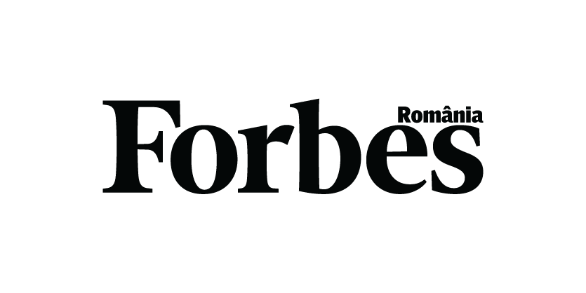 xlogo forbes pt site-01 (1).png