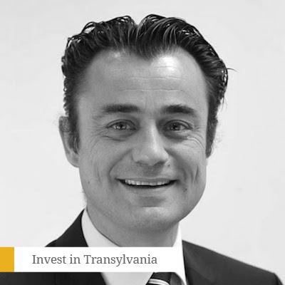 """Bernard Dewamme - Executive Coach & TrainerMentally Fit InstituteBernard Dewamme a ghidat mai mult de 10.000 de lideri din lumea corporate. În viața de zi cu zi el lucrează la dezvoltarea organizațiilor din Europa, Rusia, Asia și Africa, atât la nivel individual, cât și în cadrul echipelor acestora. Munca sa este caracterizată de simplitate, el emanând energie, dăruire și ambiție. Având o experiență de mai mult de 20 de ani ca antrenor al echipelor olimpice belgiene, el găsește drumul spre """"medalia de aur"""" pentru fiecare persoană sau companie."""