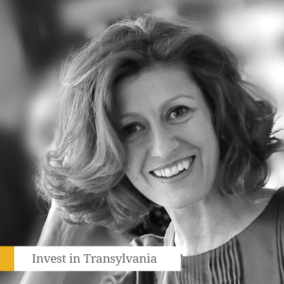 Antoneta Galeș - Founder Sonas RomaniaAntoneta has been active for 20 years in the support of people's, teams', and companies' growth. She has been working for Selgros since 2000 as an HR director and then (from 2015) as director of communications and organisational development. In 2014 she started Sonas, a consultancy firms specializing in strategy, development, and communication. For avid readers she is Tony Mott, the writer who as of yet has published 5 novels and a poem collection.
