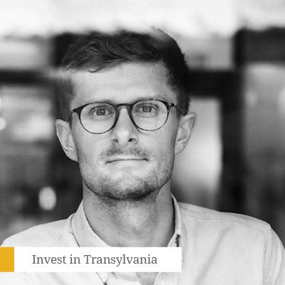 David Timiș - Cofondator European HeroesPeste 90.000 de persoane și-au îmbunătățit competențele digitale datorită Atelierului Digital Google, coordonat de David Timiș. David este membru activ în cadrul comunității Global Shapers și a fost inclus în prestigioasa listă a Revistei Forbes,
