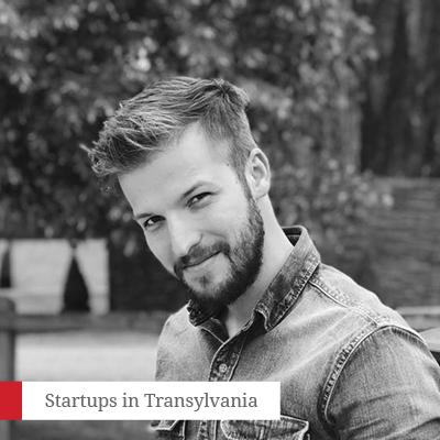 Vlad Andriescu - Redactor-șefstart-up.roPe Vlad Andriescu îl știm de pe start-up.ro, acolo unde este redactor-șef. Dezvoltă alături de echipa sa comunitatea din jurul antreprenoriatului românesc și vorbește deschis despre eșecurile și succesele prezente în viața oricărei afaceri. Ajută, cu cinism de multe ori, dezvoltarea mediului de afaceri din România, iar până acum a vorbit cu peste 500 de companii în interviurile sale.