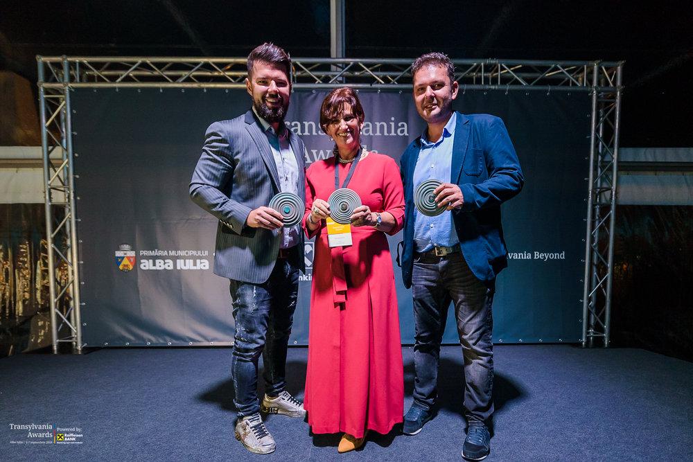 transylvania awards septembrie 2018_06_09_2018_Vlad Cupsa_VL2_1383.jpg