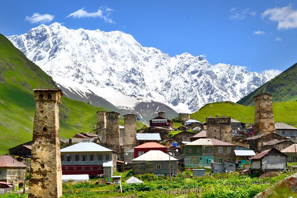 Ushguli Village.JPG