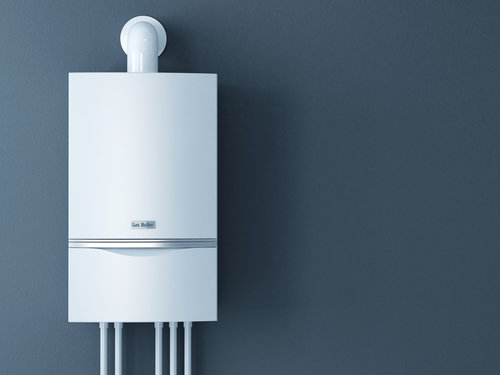 Boiler Plans — 24/7 Home Protect