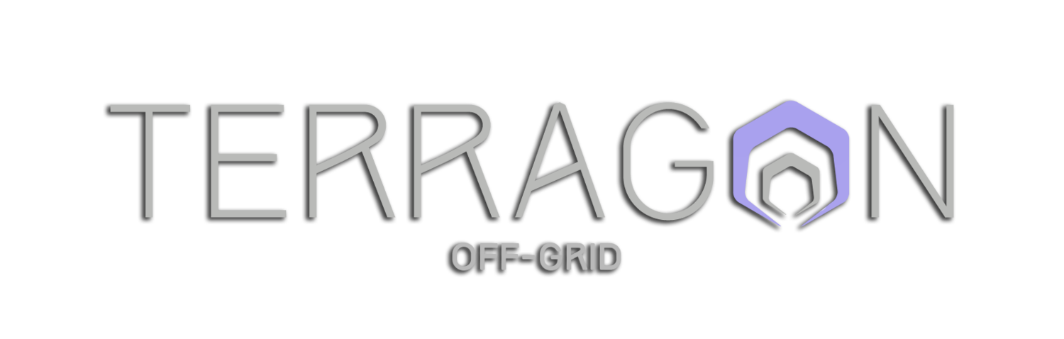 Terragon Off Grid