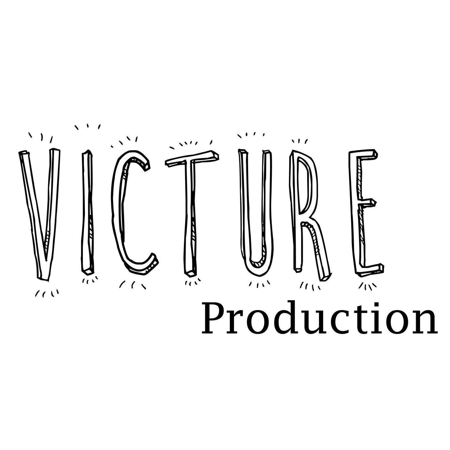 Victure Production