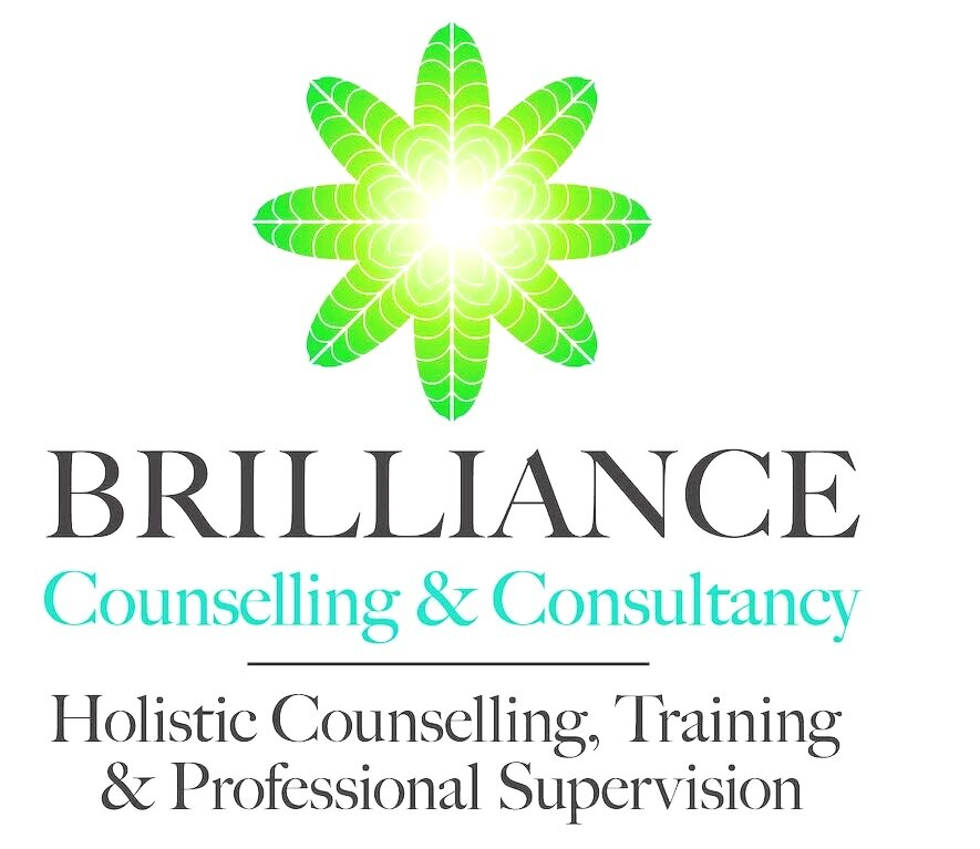 Brilliance Counselling and Consultancy