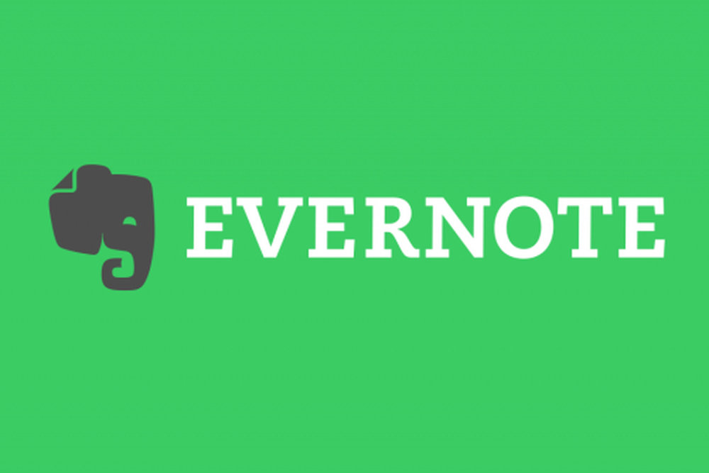 Evernote - Evernote is an online note publishing software, but it's remarkably great at grouping notes.Why is this useful? For you're weekly ASR and Trade Journalling, you can manage all your notes in one place.Once you try it, you will prefer it over anything like Word or Google Drive.It'a also amazing for creating portfolio of trades you can reference and also develop your Trading Plan within it!
