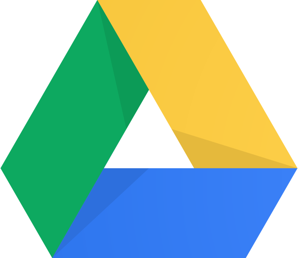 Google Drive (Sheets) - When BackTesting and Journalling your trades, you are going to need to track the data.I'd personally recommend using Google Drive Sheets as you're spreadsheet software.Why?Because it's free and cloud based. If you're using Microsoft Excel, you run the risk of losing your data if your Hard Drive is corrupted. You can also access your Sheets anywhere, anytime. If you're on your mobile and need to just scan through data on the go, just log into your Gmail.