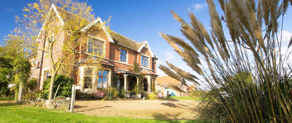Earsham-Park-Farm-Bungay.jpg