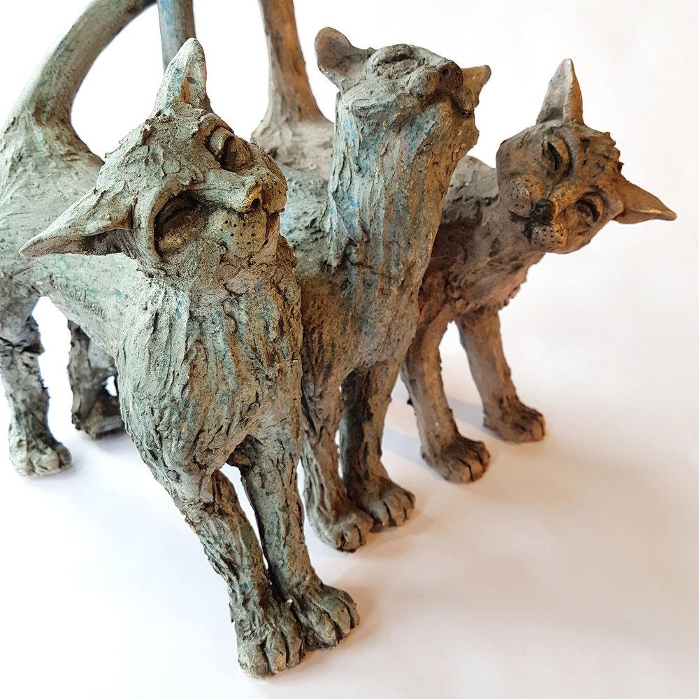 Bobbie-Watchorn-Cats-7.jpg