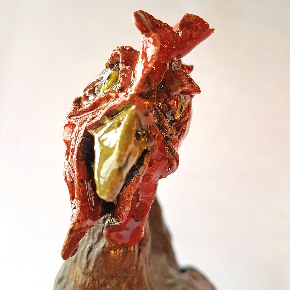 Bobbie-Watchorn-Chicken-Little-Sculpture-4.jpg