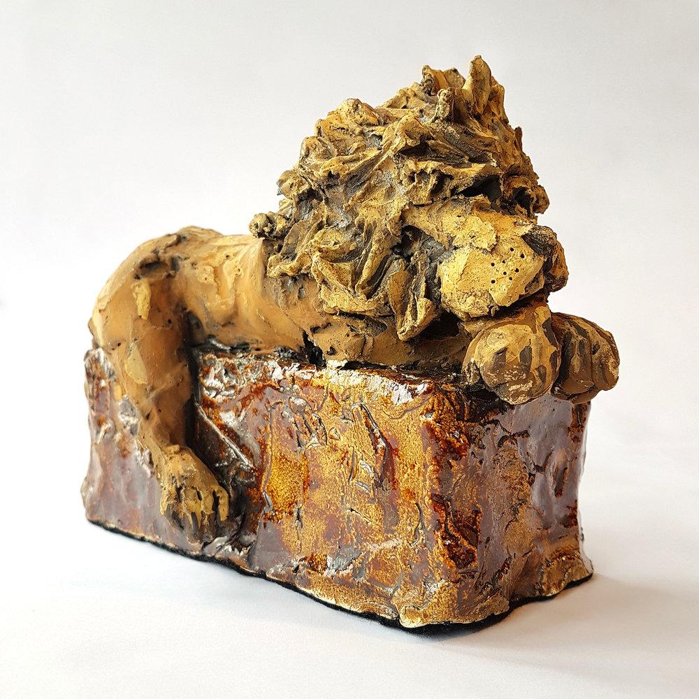 Bobbie-Watchorn-Lion-Sculpture-1.jpg