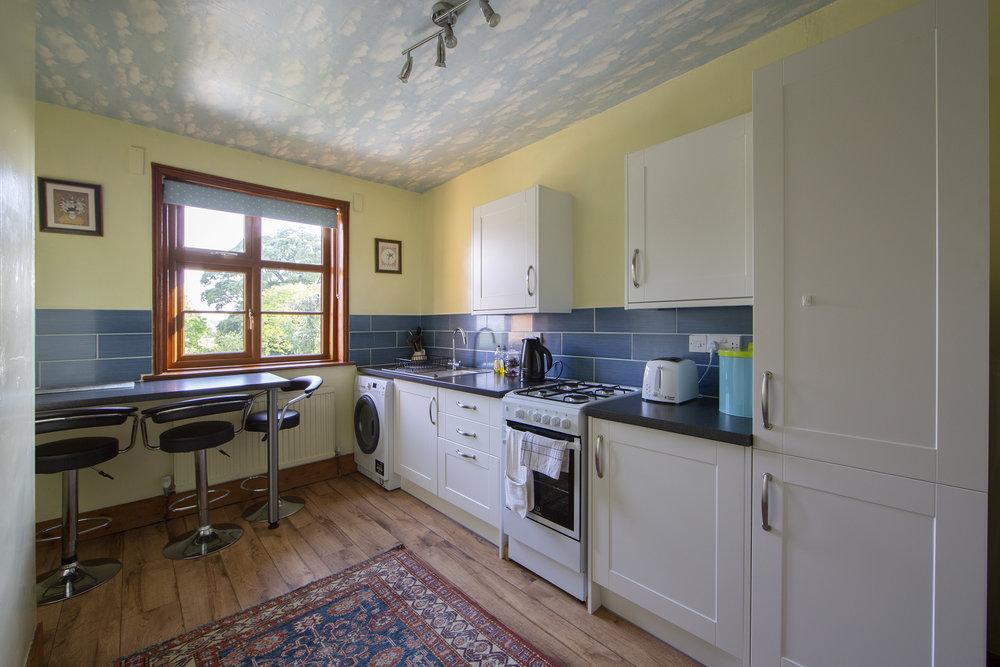 Earsham Park Farm Dog Sty Kitchen.jpg