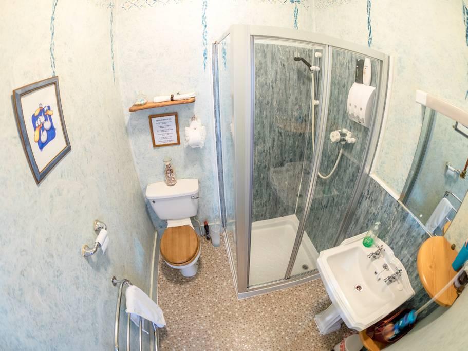 Earsham Park Farm Shower Room.jpg