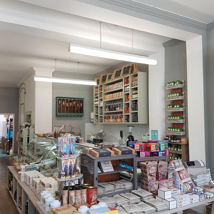 Earsham+Street+Deli+Counter.jpg