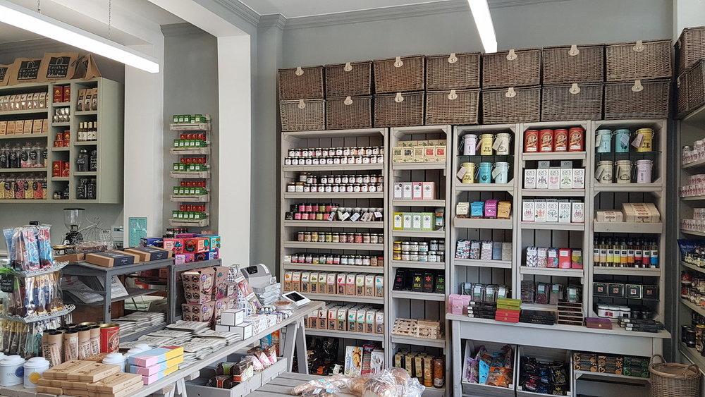 Earsham+Street+Delicatessen.jpg