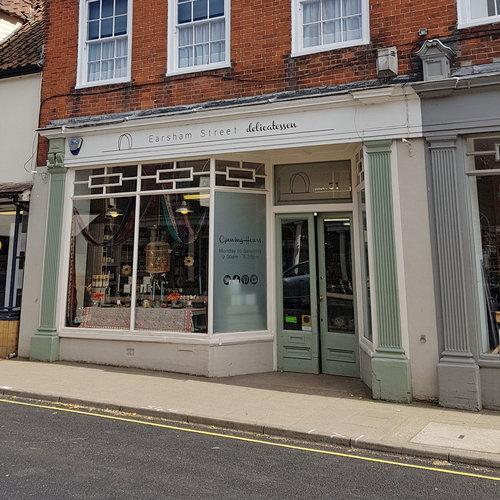 Earsham-Street-Deli-Earsham-Street.jpg