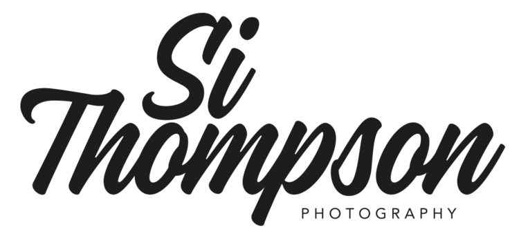 Si Thompson photography