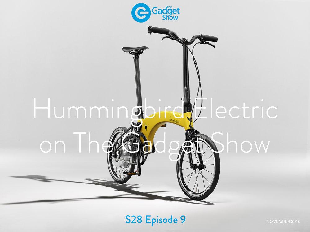 Gadget show.jpg