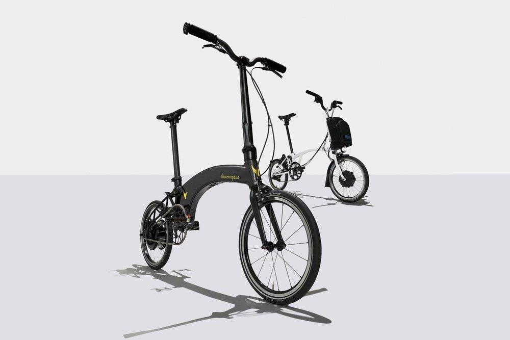 foldingbikes.jpg