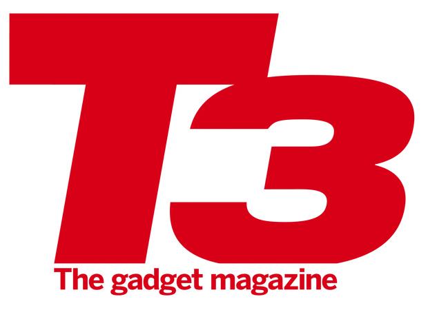 T3Magazine-Logo.png
