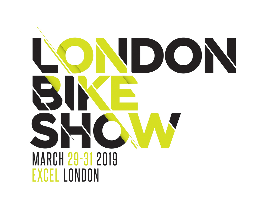 London-Bike-Show-Logo-2019---BLACK-and-GREEN_RGB.jpg