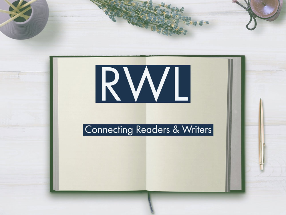 ReaderWriterLounge