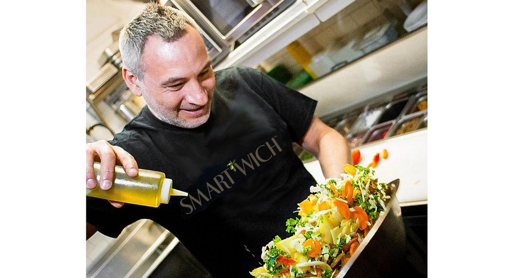 ChefMG2.jpg