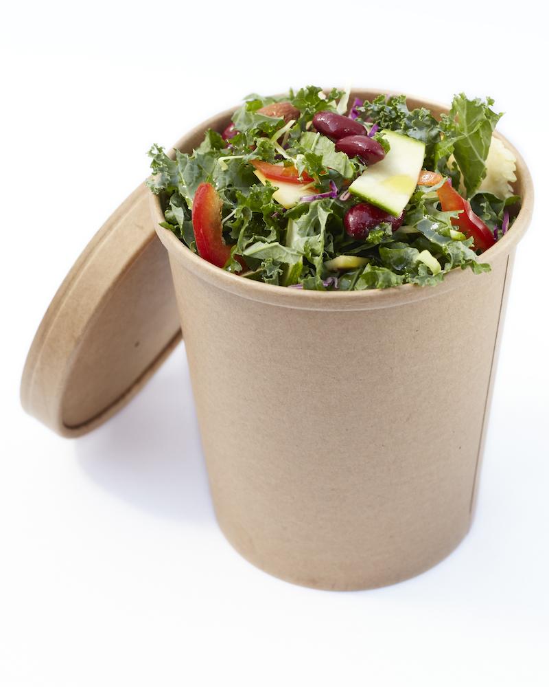 Crudo salad 1.1 10  x 12.5 @ 300.jpg