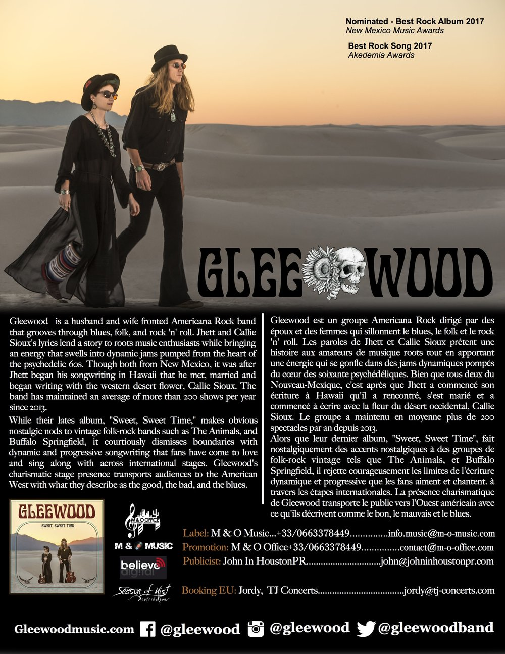 Gleewood-Biography-FR+US2 copy.jpg