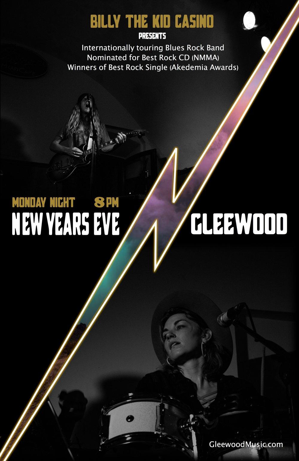 newyearseve-Gleewood.jpg