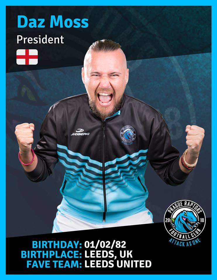Portrait of a president of  Prague Raptors Football Club made by Tatiana Shalunova Headshots Prague.jpg
