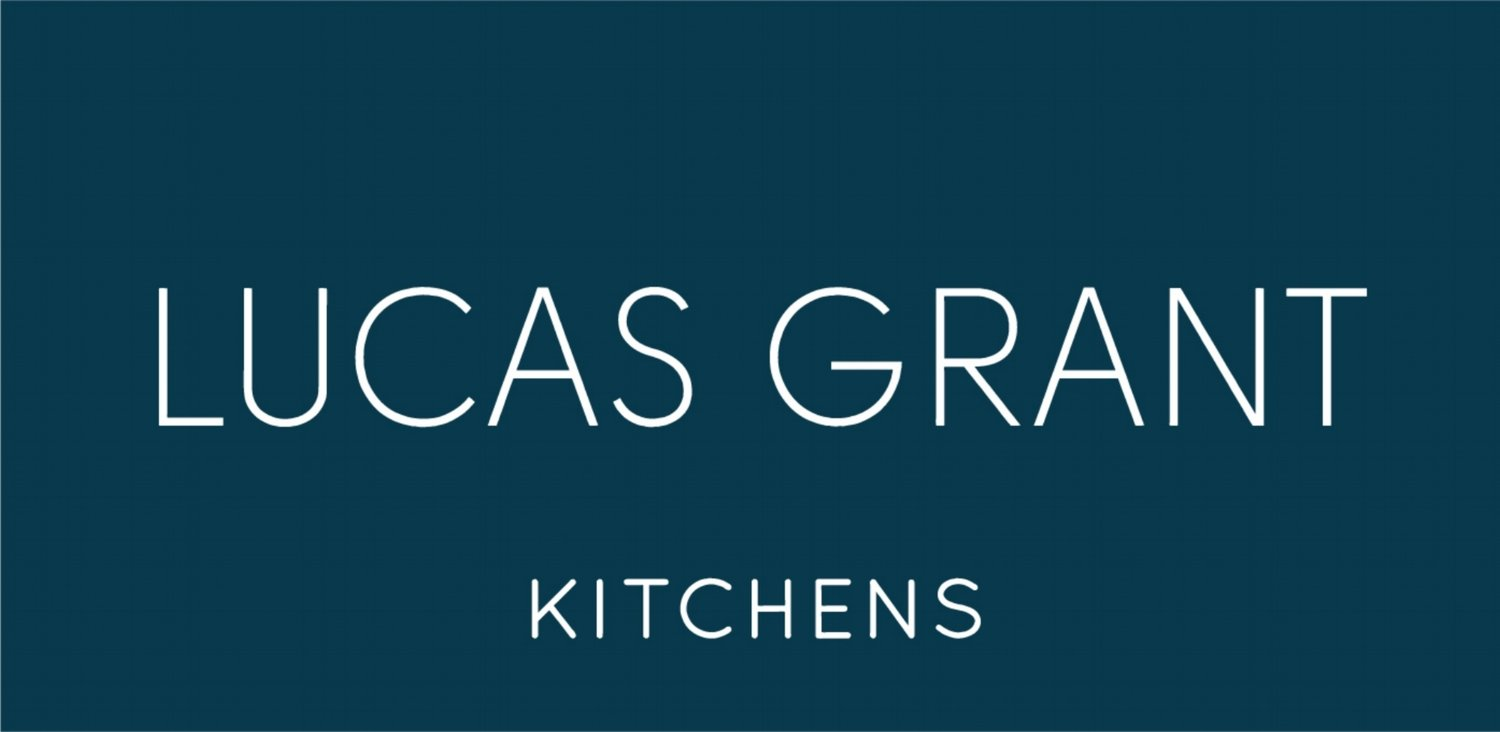 Lucas Grant Kitchens