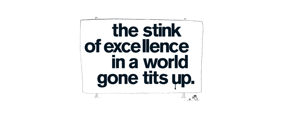 STICK-OF-EXCELLENCE.png