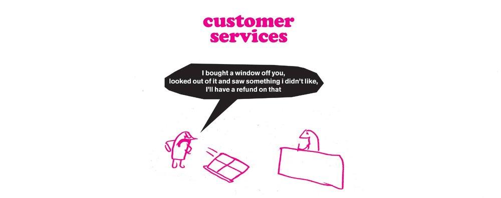 cust-services.jpg