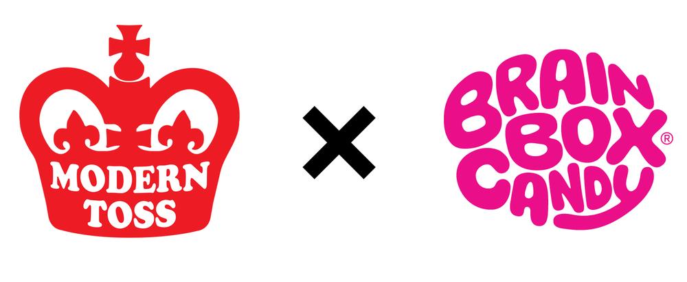 Brainbox-Candy-Logo.png