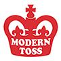 MODERN-TOSS-LOGO-90-pixlels.png