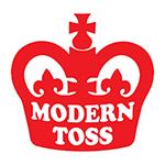 MT_crown_logo_red-150-pixels.png