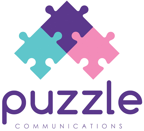 Puzzle Communications