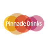 Pinnacle Drinks.png