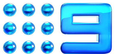 nine network logo.jpg