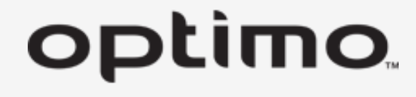 Optimo Logo Black.png