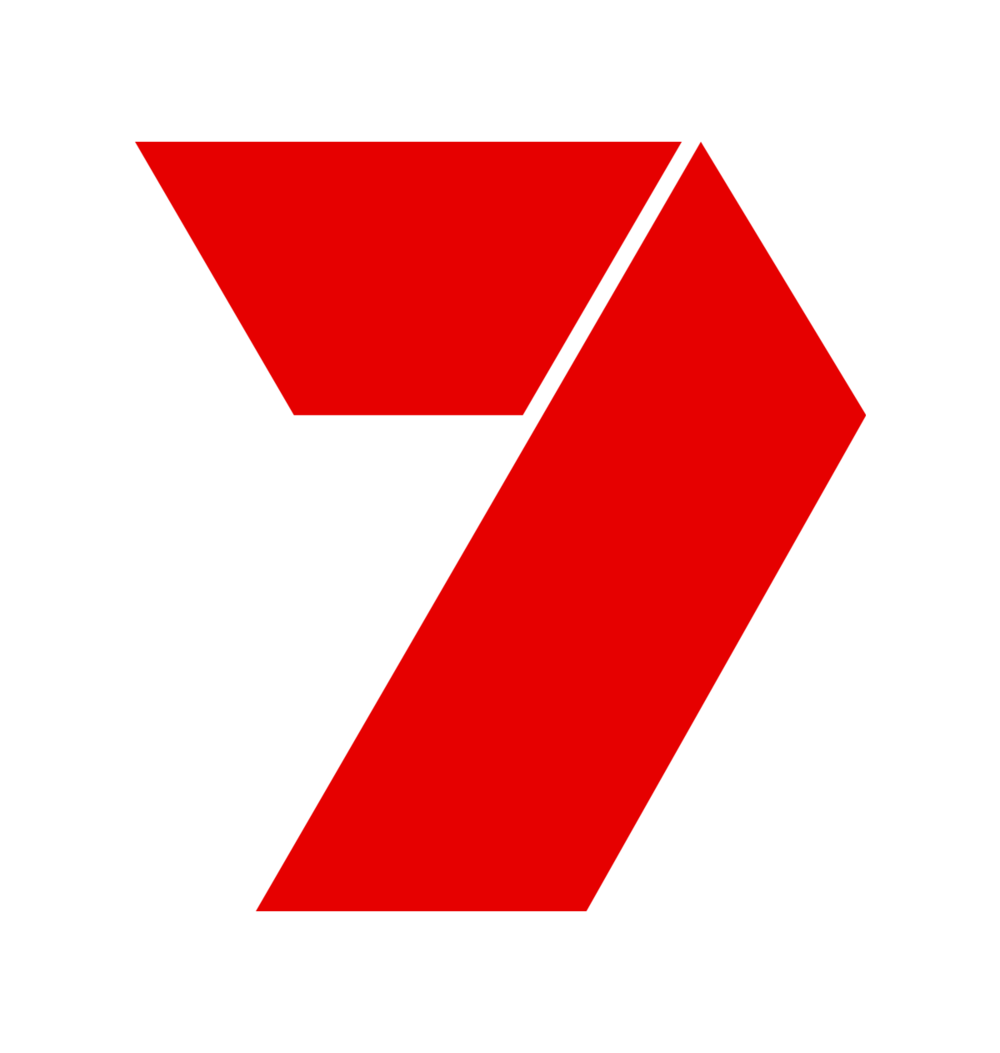 Seven Network.png